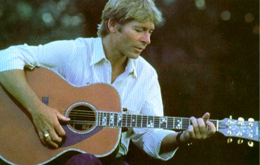john denver annie's song mp3