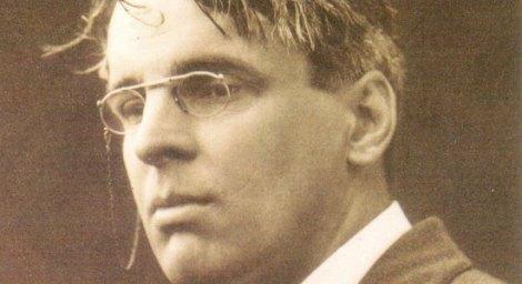 BREVE ACERCAMIENTO AL SISTEMA LUNAR DE W.B. YEATS